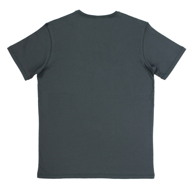 Tee-shirt homme PARALLELES