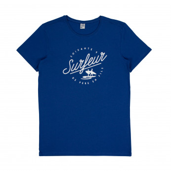 Tee-shirt homme SURF GENERATION